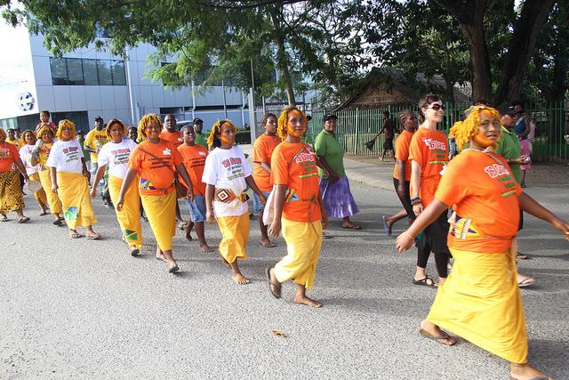 Image by UN Women Pacific on Flickr. https://www.flickr.com/photos/un_women_pacific/14038247499/
