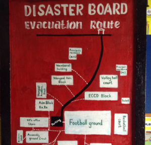 disaster-evacuation-chart-cropped