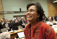 Mulyani-main-World Bank Photo Collection on flickr cropped