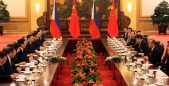 China_PH_bilateral_meeting