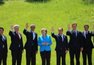G7_summit_2015
