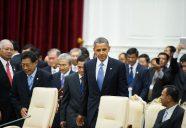 President_Obama_at_ASEAN-U.S._Leaders'_Meeting_(8199514687)