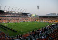Tianjin_TEDA_Soccer_Stadium