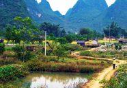 ruralchina