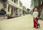 Chinaboy