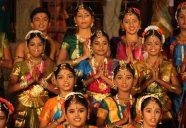 Indiangirls