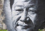Xi Jinping corruption
