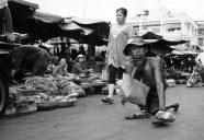 poor cambodia