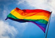 rainbow-flag-cropped