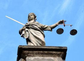 lady-justice-1800