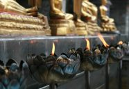 thailand-candles-1800-cropped-2