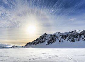 antarctica-1800