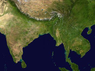 asia-satellite-map-1800-2