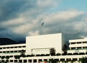 islamabad-government-1800-2
