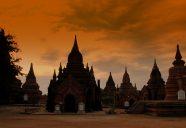myanmar-temples-1800