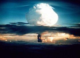 nuclear-bomb-1800-2