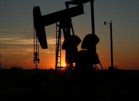 oil-drilling-1800