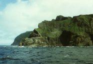 shikotan-island-1800
