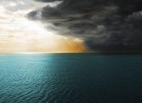 storm-1800