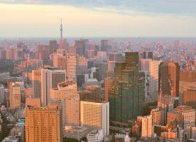 tokyo-city-1800