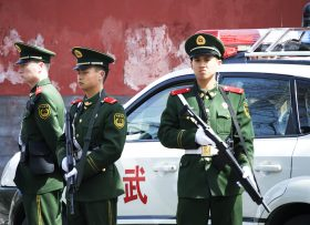 chinese-police-1800-contrast