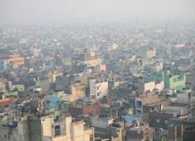 delhi-pollution-2-1800-bright