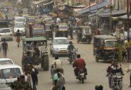 dhakar-traffic-1800-contrast
