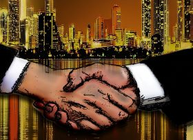 handshake-1800