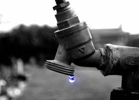india-tap-1800-2
