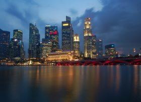 singapore-skyline-1800