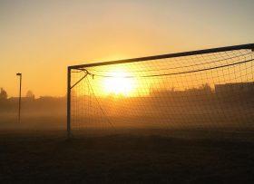 soccer-goal-1800-2