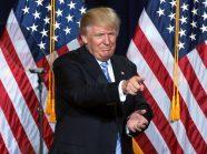 trump-pointing-1800