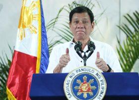 Duterte and Donald 1800 2 bright