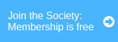 Join the Society: Membership is free