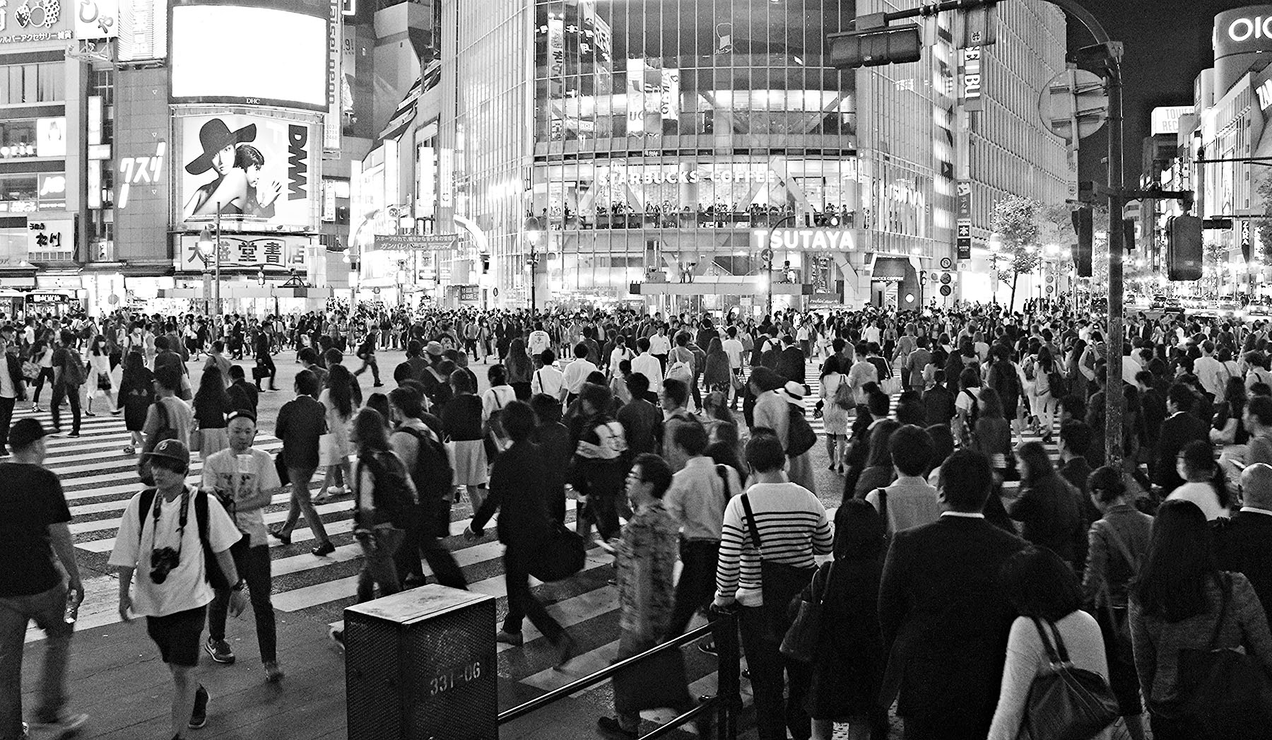 development of immigration policy in japan Japan has long tightly restricted immigration, but a shortage of low-skilled  just  like the united states and other developed countries, japan has a  the proposal , and the liberal democrats approved it as party policy in may.