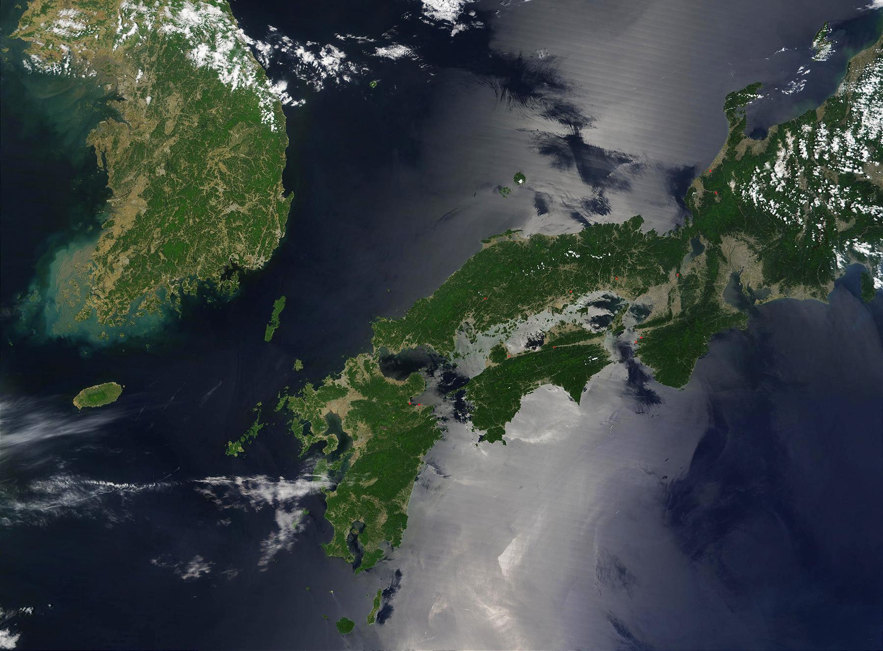 japan-satellite-video