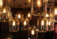 Lightbulb PF