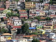 What lessons can the Pacific region learn from Caribbean integration?