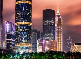 New Urbanisation under Globalisation and the Social Implications in China