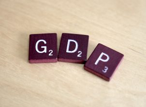 Around the world policymakers and societies are looking for new ways to measure people's well-being and progress beyond Gross Domestic Product (GDP).