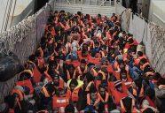 PHOTO: A. D'Amatao/UNHCR.