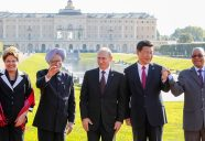 BRICS_leaders_G20_2013-2