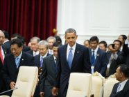 President_Obama_at_ASEAN-U.S._Leaders'_Meeting_(8199514687)