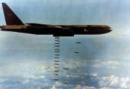 laos-bombing-2