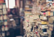 book-pile-1800-flipped