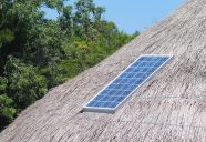 solar-hut-1800-curved
