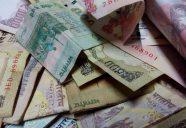 india-rupees-1800