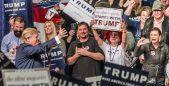 trump-silent-majority-1800