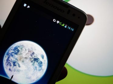 """--FILE--A Chinese mobile phone user uses the messaging app Weixin, or WeChat, of Tencent on smartphone in Zhengzhou city, central China's Henan province, 2 October 2014.  Censorship on China's top social messaging app WeChat goes beyond the country's borders, according to a report released on Thursday, with messages containing sensitive terms that are sent from overseas to mainland-linked accounts being blocked. China has stepped up efforts to remove non-sanctioned online content in the past year and increase surveillance measures, garnering support from top Chinese tech firms including Alibaba Holdings Ltd and Tencent Holdings Ltd, which owns WeChat. """"Tencent respects and complies to local laws and regulations in countries we operate in,"""" a Tencent spokeswoman told Reuters, declining to comment on the censorship features directly. Messages from overseas accounts containing terms deemed sensitive by the Chinese government, such as references to the banned Falun Gong spiritual movement, do not appear on the service after being sent, if sent to or from an account linked to a Chinese phone number, a report released by Toronto-based Citizen Lab showed on Thursday. The issue particularly affected group chats including three or more users and continued to affect users who later switched to a foreign phone number, according to the researchers."""