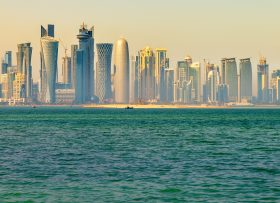 doha-1800-cropped-2-bright